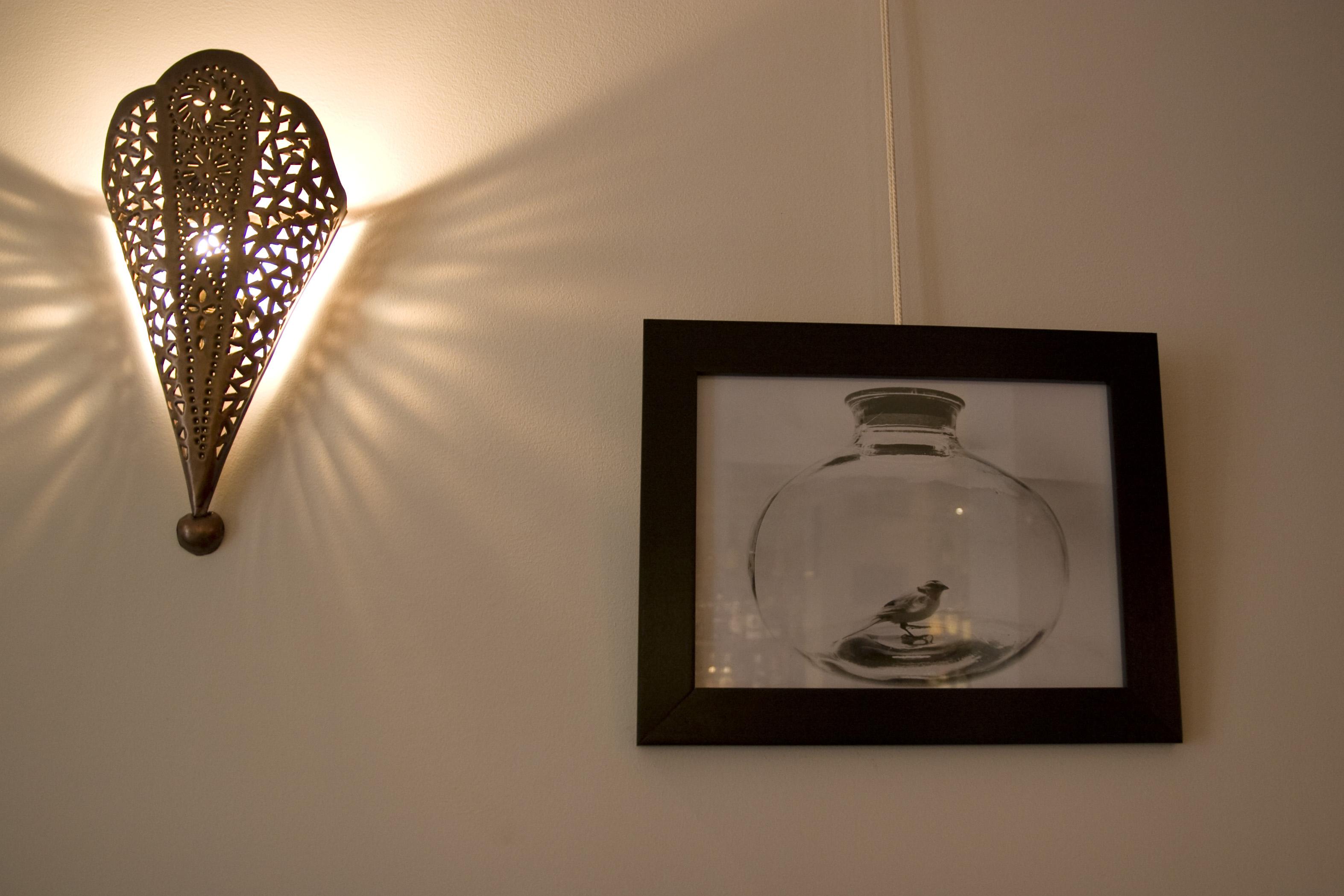 Café Aguardiente